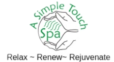 A Simple Touch Spa